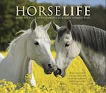 Horselife