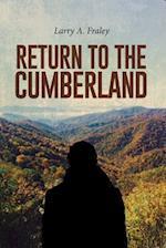 Return to the Cumberland