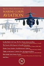 The U.S. Naval Institute on Marine Corps Aviation af Thomas J. Cutler