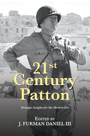 Bog, paperback 21st Century Patton af III Daniel, J. Furman