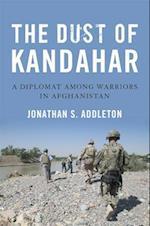 The Dust of Kandahar