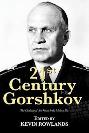 21st Century Gorshkov