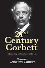 21st Century Corbett (21st Century Foundations)