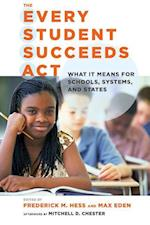 The Every Student Succeeds Act (Educational Innovations)
