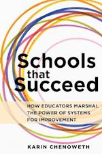 Schools That Succeed