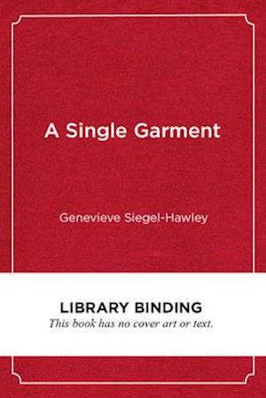 A Single Garment