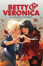 Betty & Veronica Volume 1