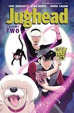 Jughead Vol. 2 (Jughead, nr. 2)