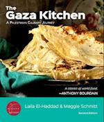 The Gaza Kitchen