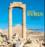 Lens on Syria