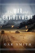 The War and Environment Reader