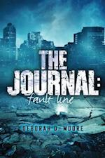 The Journal (JOURNAL, nr. 5)