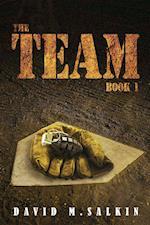 The Team (Team, nr. 1)