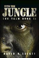 Into the Jungle (Team)