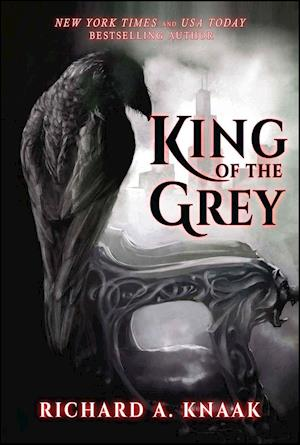 King of the Grey
