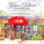 Joanne Trattoria Cookbook