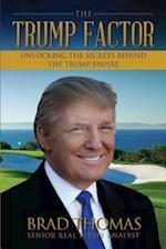 The Trump Factor