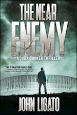 The Near Enemy af John Ligato