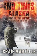End Times Alaska