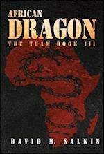 African Dragon (Team)