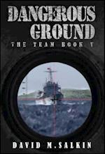 Dangerous Ground (Team)