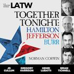 Together Tonight (L.A. Theatre Works)