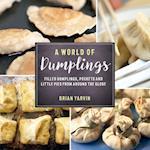 A World of Dumplings
