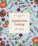 Appalachian Cooking