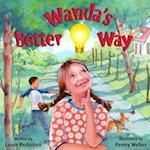 Wanda's Better Way