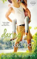 Daring the Bad Boy