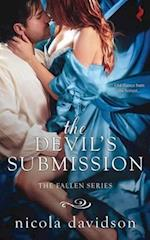 The Devil's Submission