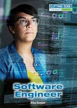 Software Engineer (Cutting-edge Careers)