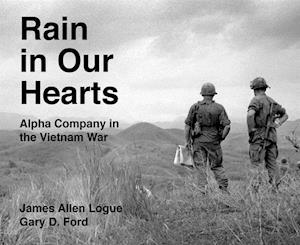 Rain in Our Hearts