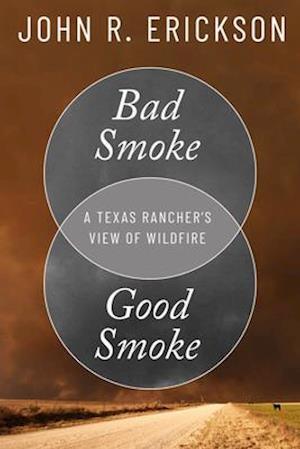 Bad Smoke, Good Smoke