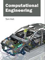 Computational Engineering