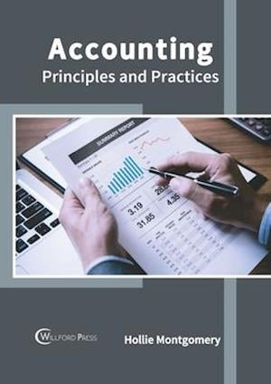 Accounting: Principles and Practices