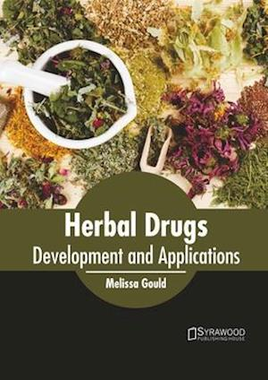 Herbal Drugs: Development and Applications