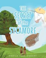The Secret of the Sycamore