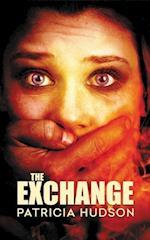 The Exchange af Patricia Hudson