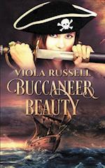 Buccaneer Beauty