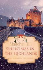 Christmas in the Highlands af Madelyn Hill