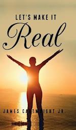 Let\'s Make It Real