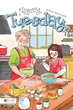 Nanny Tuesday