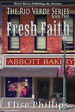 Fresh Faith af Elise Phillips