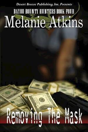 Bog, paperback Removing the Mask af Melanie Atkins