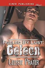 Fueled by Lust