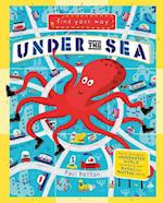 Under the Sea (Find Your Way)