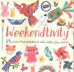 Weekendtivity