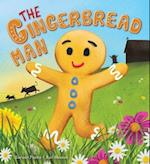 The Gingerbread Man (Once Upon a Time)