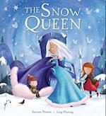 The Snow Queen (Once Upon a Time)